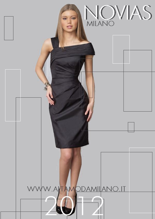 best website dea18 10fa8 Moda Vestiti Da Cerimonia Signora JM96 ~ Pineglen